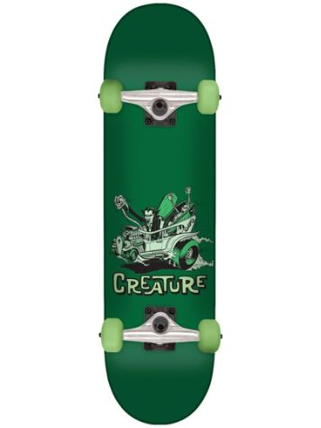 "Creature Monster Mobile 7.25"" Complete"