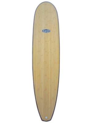 Buster 21''1/4 2''9/16 MiniMal Wood Bamboo 7.6 bamboo Gr. Uni